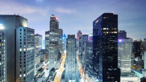 budynki-miasto-noc